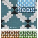 Casart coverings Diamonds-in-Ruff_MoRockAnSoul Sample