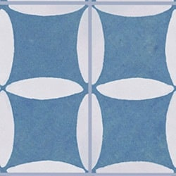 Casart coverings Blue Hahah_wallcovering_MoRockAnSoulCollection_1