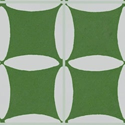 Casart coverings Green Hahah_wallcovering_MoRockAnSoulCollection_2