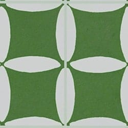 Casart coverings Green Hahah_wallcovering_MoRockAnSoulCollection_2
