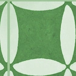 Casart coverings Green Hahah_backsplash_MoRockAnSoulCollection_2