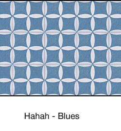 Casart coverings Blue Hahah_wallcovering_MoRockAnSoulCollection_1x