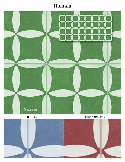 Casart coverings Hahah_Sample_MoRockAnSoul Collection
