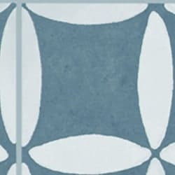 Casart coverings Blue Hahah_backsplash_MoRockAnSoulCollection_1