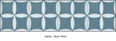 Casart coverings Blue Hahah_backsplash_MoRockAnSoulCollection_1x