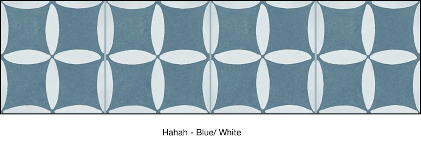 Casart coverings Blue Hahah_backsplash_MoRockAnSoulCollection_1x