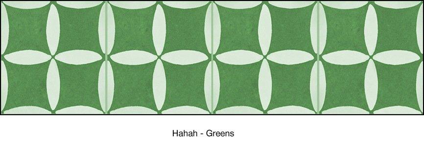 Casart coverings Green Hahah_backsplash_MoRockAnSoulCollection_2x