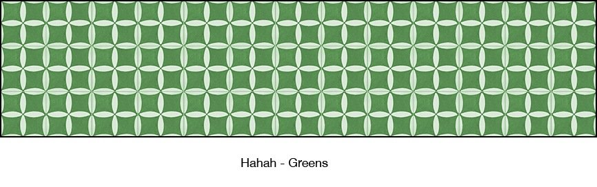 Casart coverings Green Hahah_wallcovering_MoRockAnSoulCollection_2x