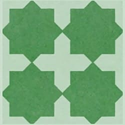 Casart coverings Green Khatacross-temporary wallpaper_MoRockAnSoul_2