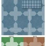 Casart coverings Khatacross_Sample_MoRockAnSoul Collection