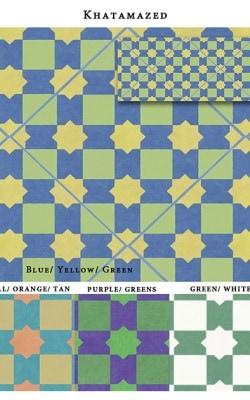 Casart coverings Khatamazed_Sample_MoRockAnSoul