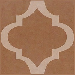Casart coverings Rust MoRockAnArch_2