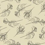 Casart coverings Down/Anise Quill_Patterns_2