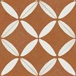 Casart coverings Rust XOXO-wallcovering_MoRockAnSoul_1