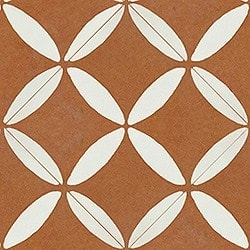 Casart coverings Rust XOXO-wallcovering_MoRockAnSoul_1