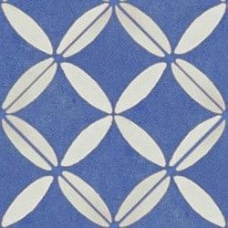 Casart coverings Blue & White XOXO_wallcovering_MoRockAnSoul_3