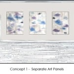 Casart Abstract Watercolor Room Concept_4x