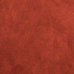 Casart Red Colorwash_Wallfinish_14x
