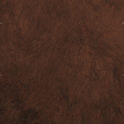 Casart Chocolate Colorwash_Wallfinish_15x