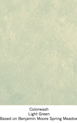 Casart Light Green Colorwash_Wallfinish_3x