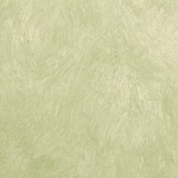 Casart Green Colorwash_Wallfinish_7x