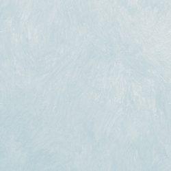 Casart Light Blue Colorwash_Wallfinish_9x