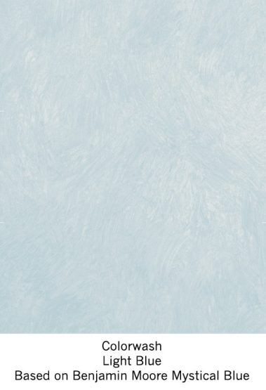 Casart Light Blue Colorwash_Wallfinish_9x