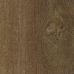 Casart coverings Natural Faux Bois – Organics