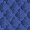 Casart Dark Blue Harlequin_Wallfinish_11