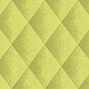 Casart Lime Harlequin_Wallfinish_13
