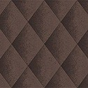Casart Chocolate Harlequin_Wallfinish_15
