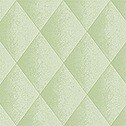 Casart Light Green Harlequin_Wallfinish_3