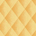 Casart Beeswax Yellow Harlequin_Wallfinish_6