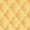 Casart Beeswax Yellow Harlequin_Wallfinish_6