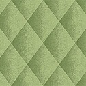 Casart Green Harlequin_Wallfinish_7