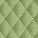 Casart Green Harlequin_Wallfinish_7