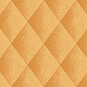 Casart Orange Harlequin_Wallfinish_8
