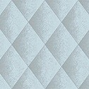 Casart Light Blue Harlequin_Wallfinish_9