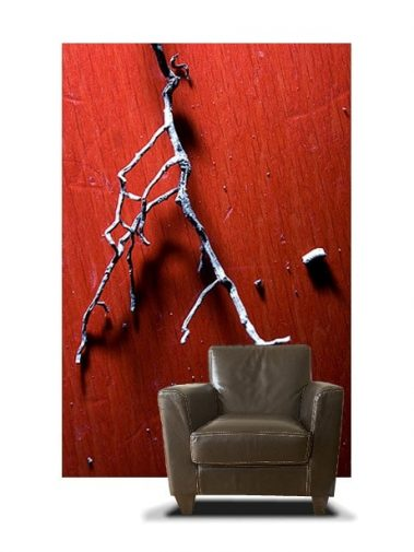 Casart coverings Photography Set 2 Twig Photo_11x