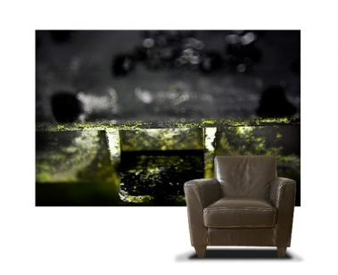 Casart coverings Photography Set 2 Iridescence Photo_12x