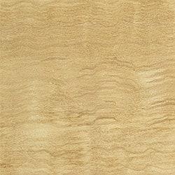 Casart coverings Natural Satinwood – Organics temporary wallpaper