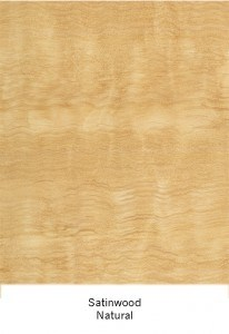 Casart Natural Satinwood_Organics_1x