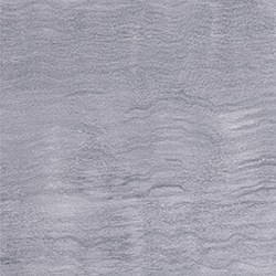 Casart Gray Satinwood_Organics_3