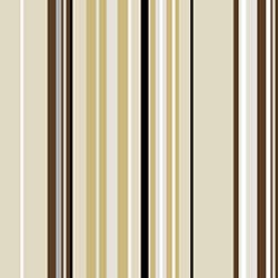 Casart Neutral Stripes Combo_1