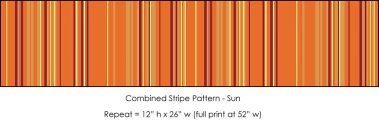 Casart Sun Stripes Combo_2x