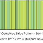 Casart Earth Stripes Combo_3x