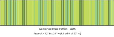 Casart Earth Stripes Combo_3x