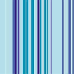Casart Sky/Sea Stripes Combo_4