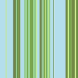 Casart Earth/ Robin's Egg Stripes Combo_5
