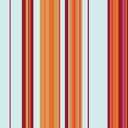 Casart Sun/Clear Sailing Stripes Combo_6